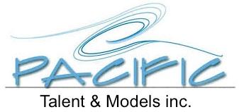 Pacific+Logo+for+resumes+%26+websites.jpg