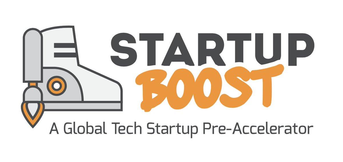 startup boost logo.jpg