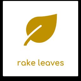 rake leaves.png