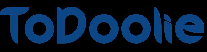 blue logo_transparent.png