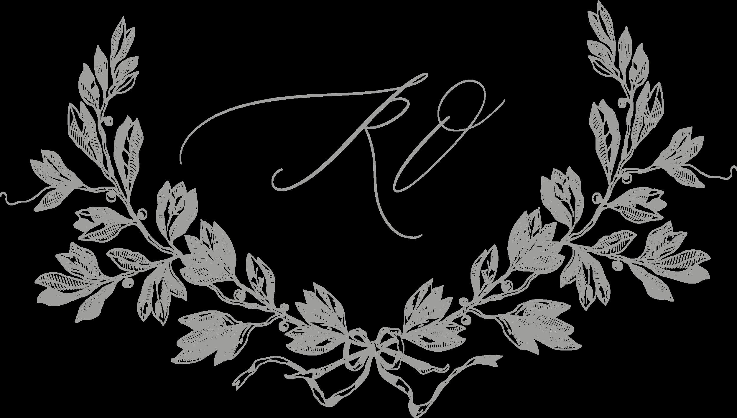 Rachel Owens wreath.png