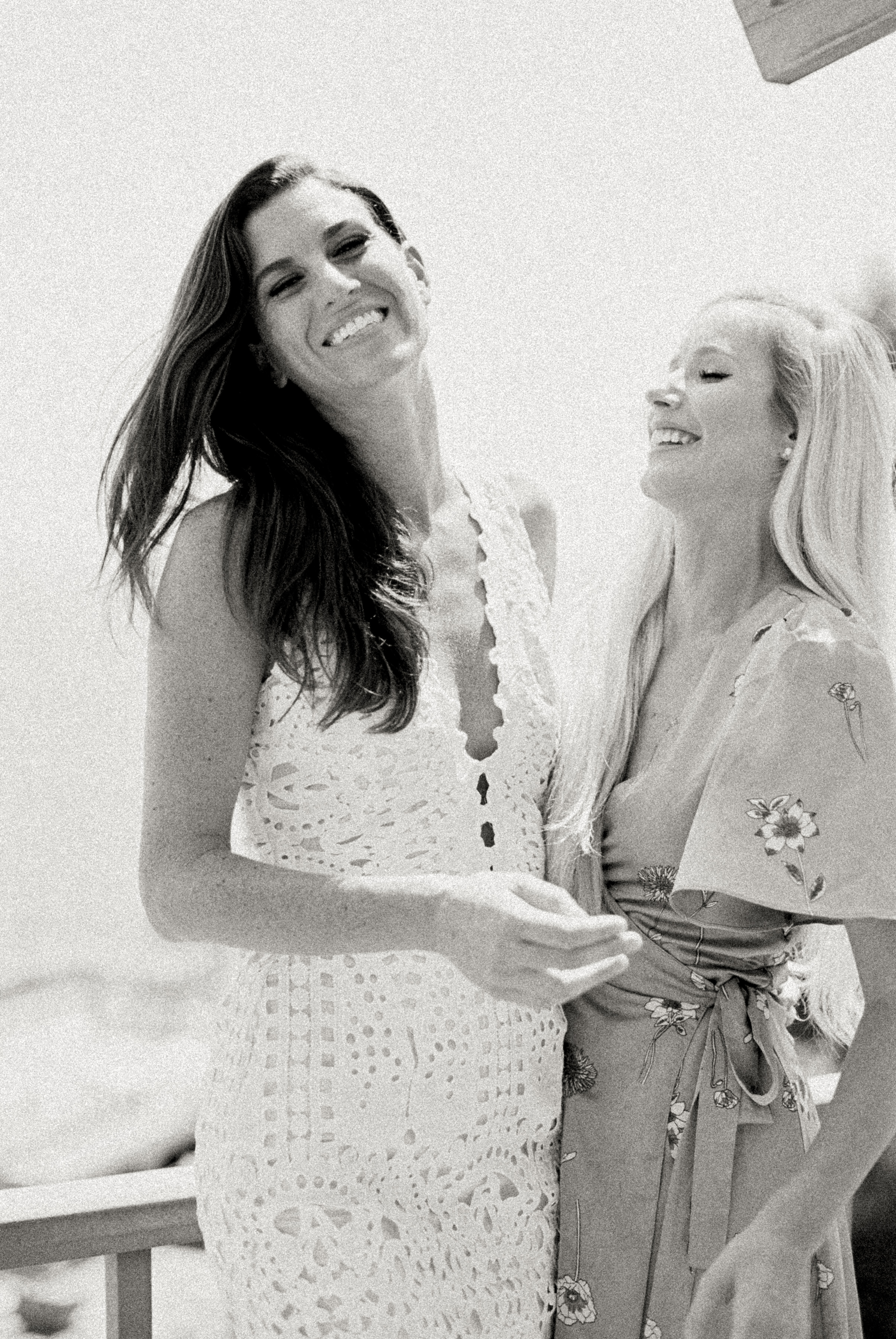 Rachel Owens Photography - Pacific Palisades - Film Photography-24.jpg