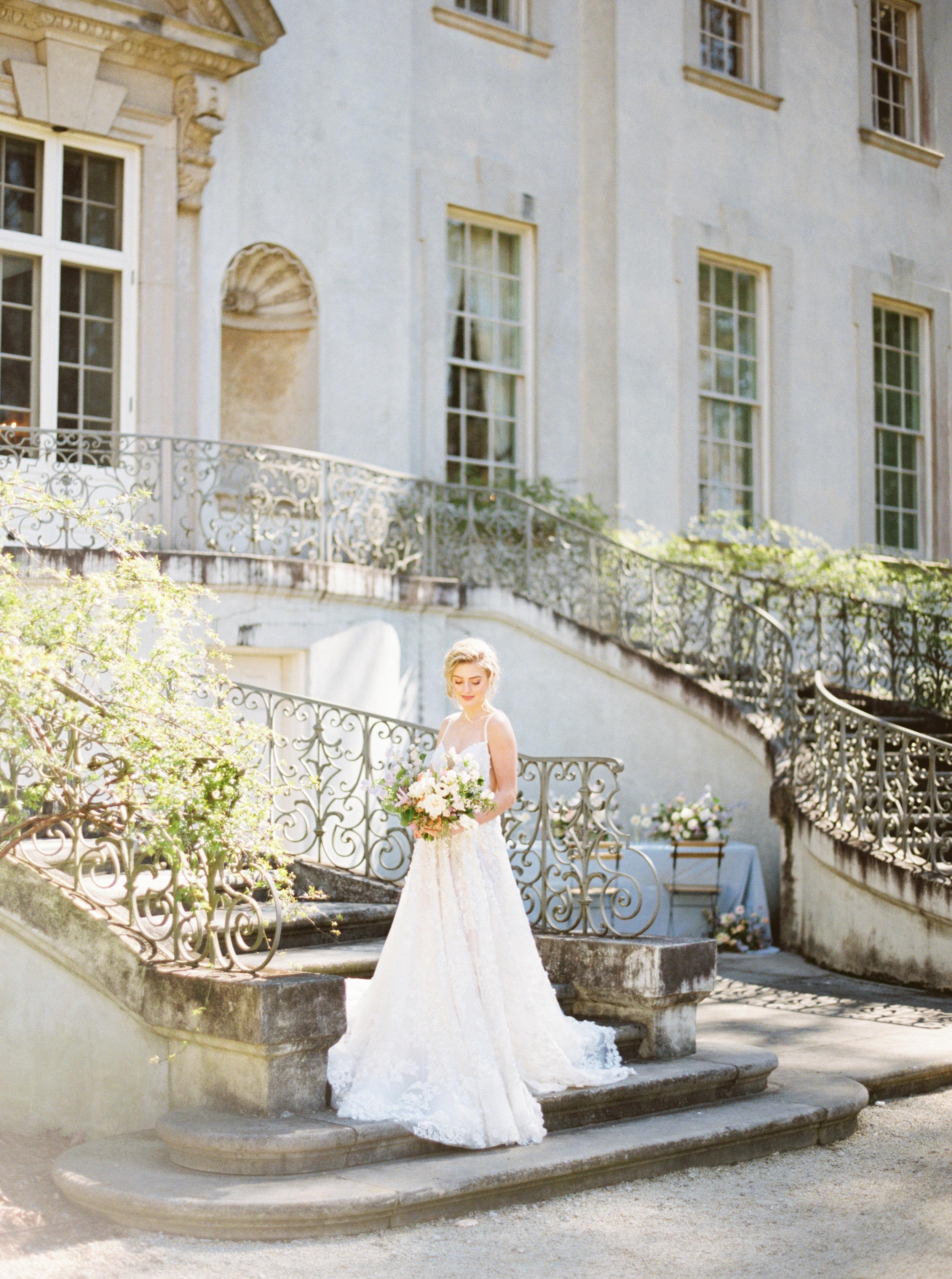 RachelOwensPhotography - Swan House -4.jpg