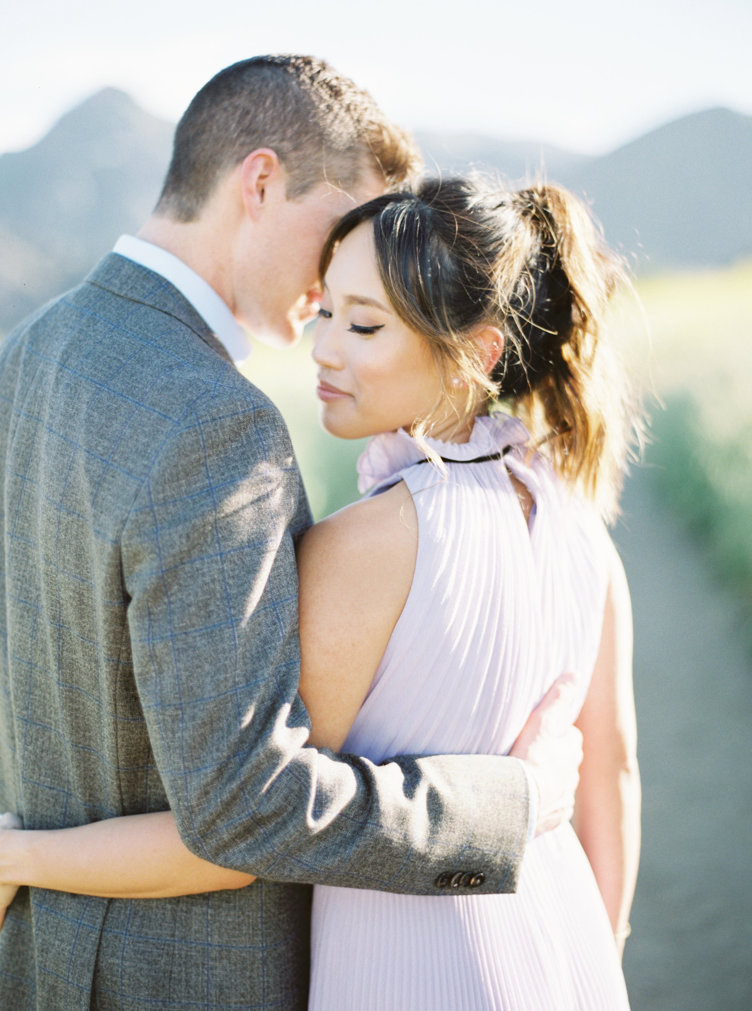 Rachel Owens - Malibu Creek Engagement- CP-86.jpg