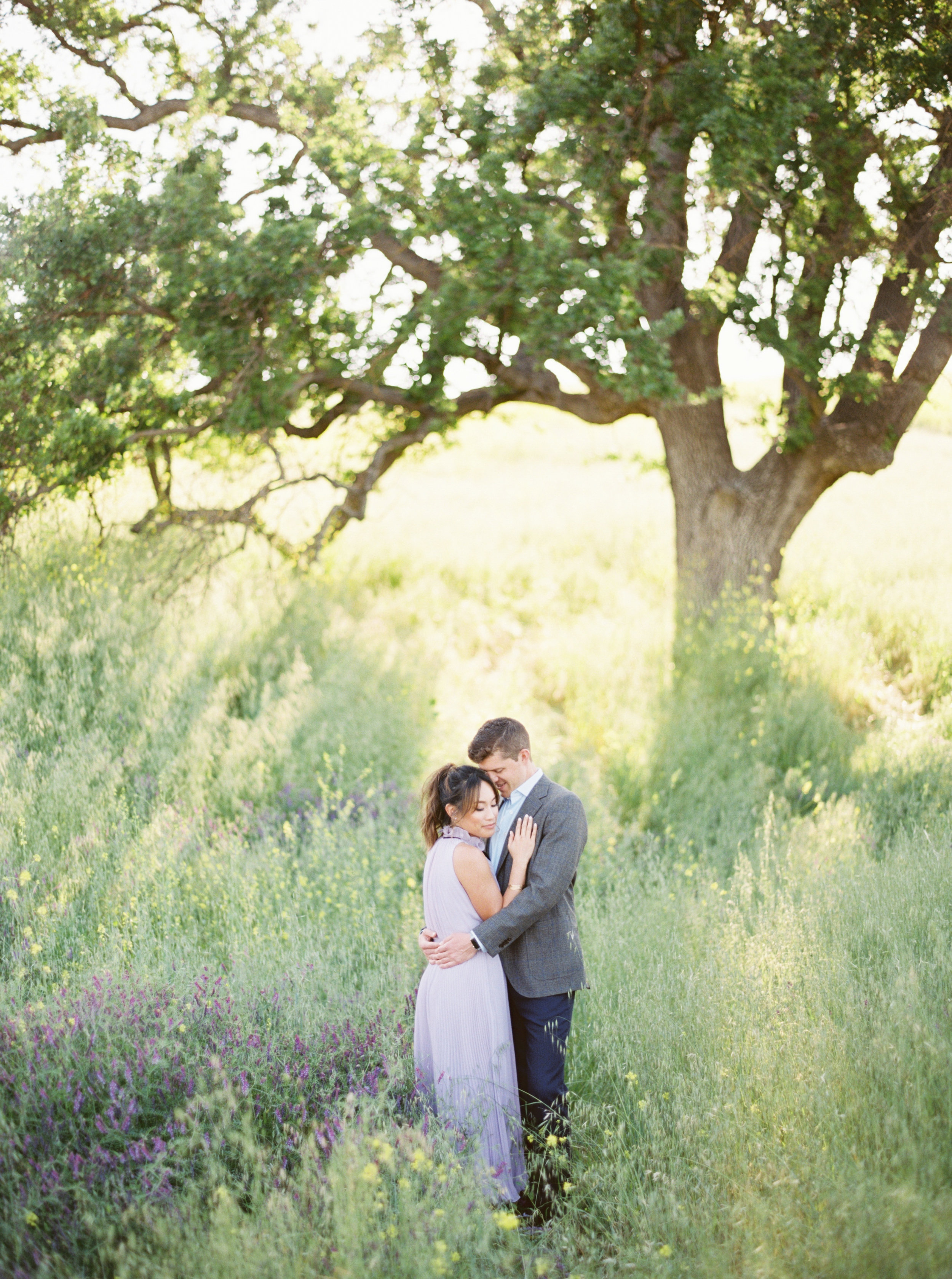 Rachel Owens - Malibu Creek Engagement- CP-57.jpg