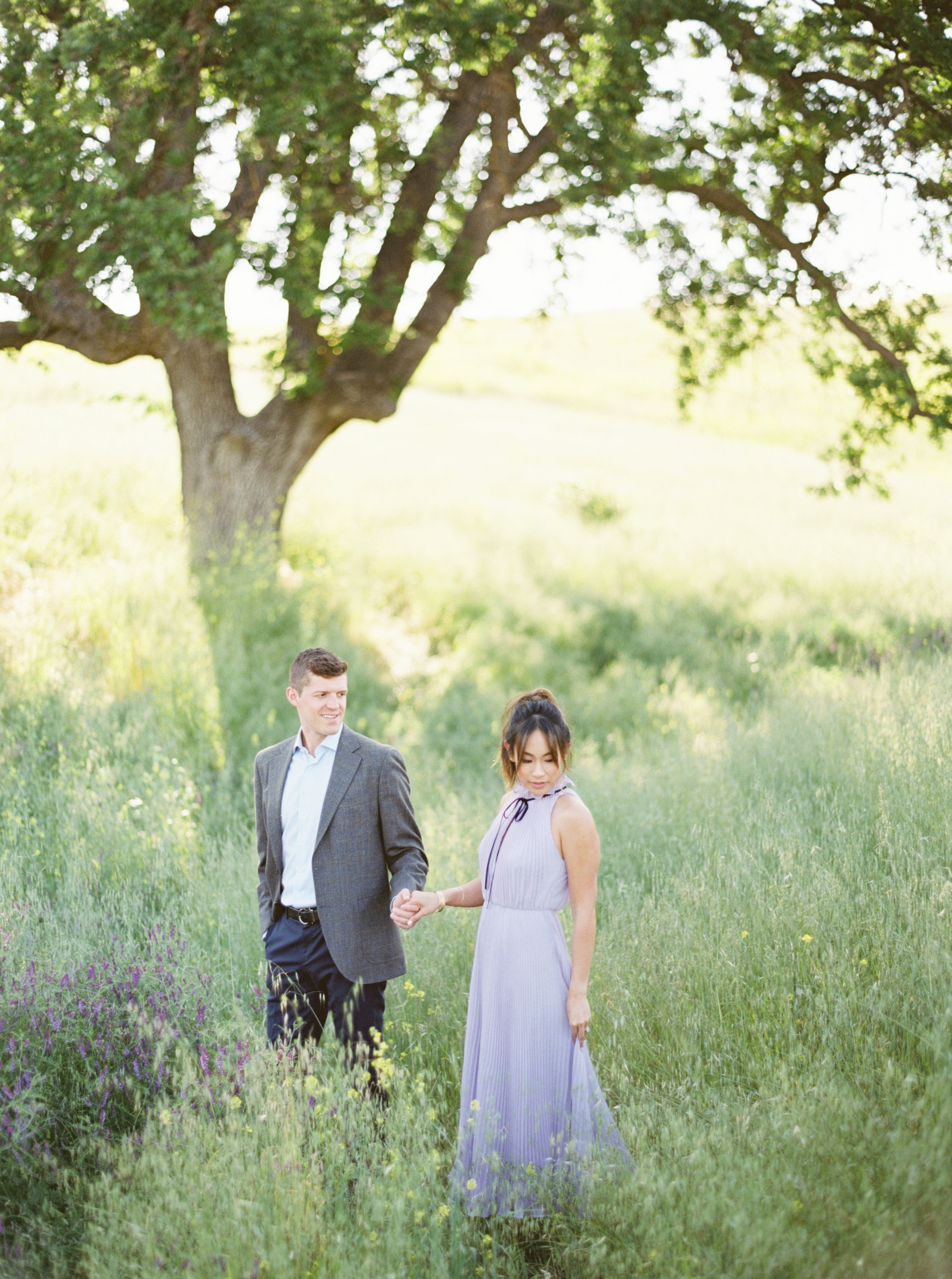 Rachel Owens - Malibu Creek Engagement- CP-35.jpg