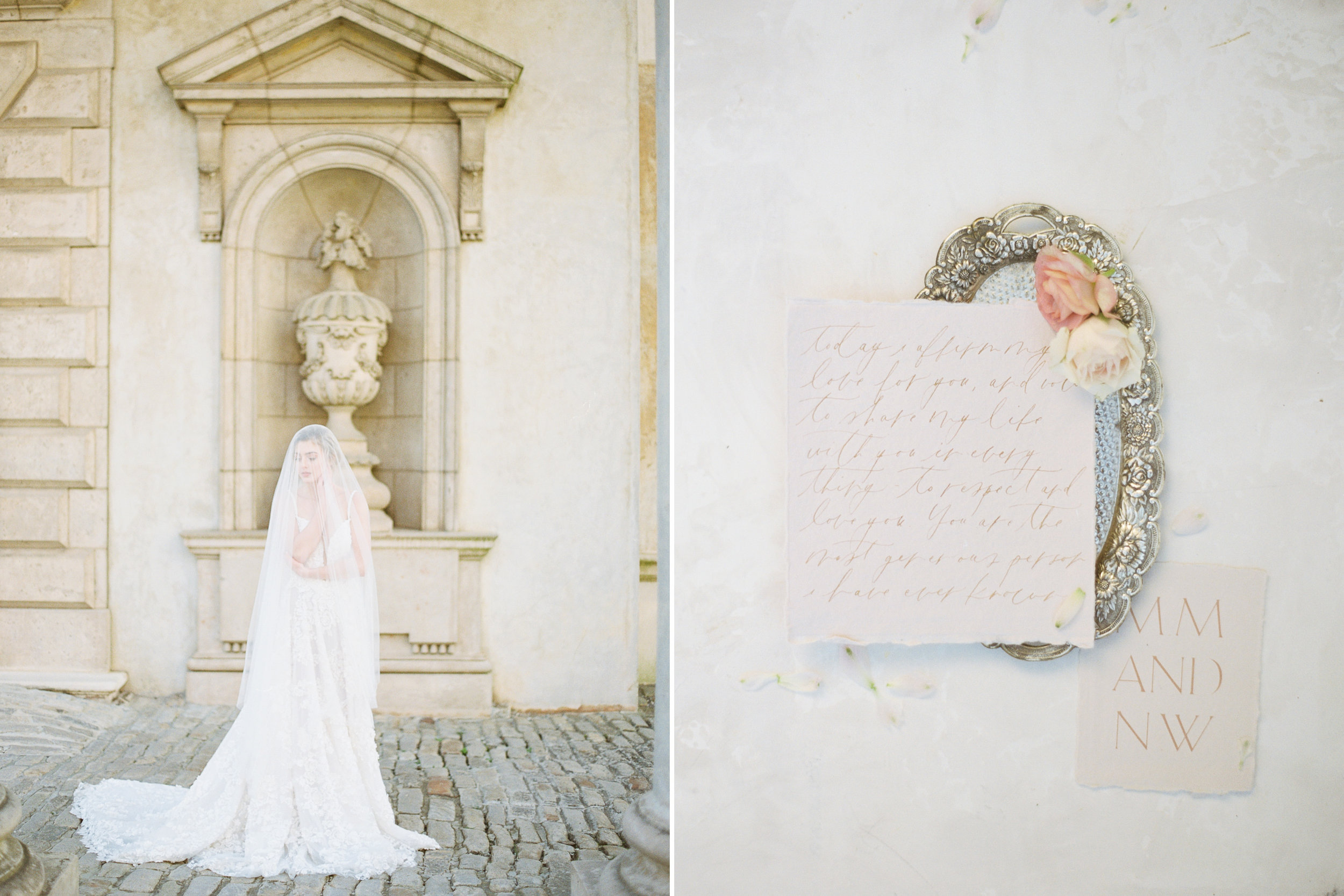 RachelOwensPhotography - 14.jpg