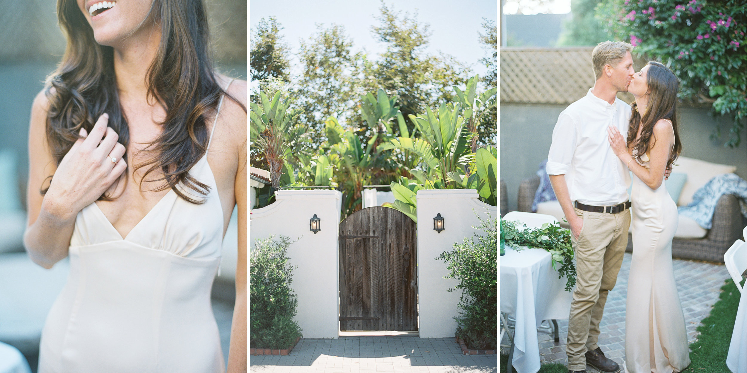 RachelOwensPhotography - 1.jpg