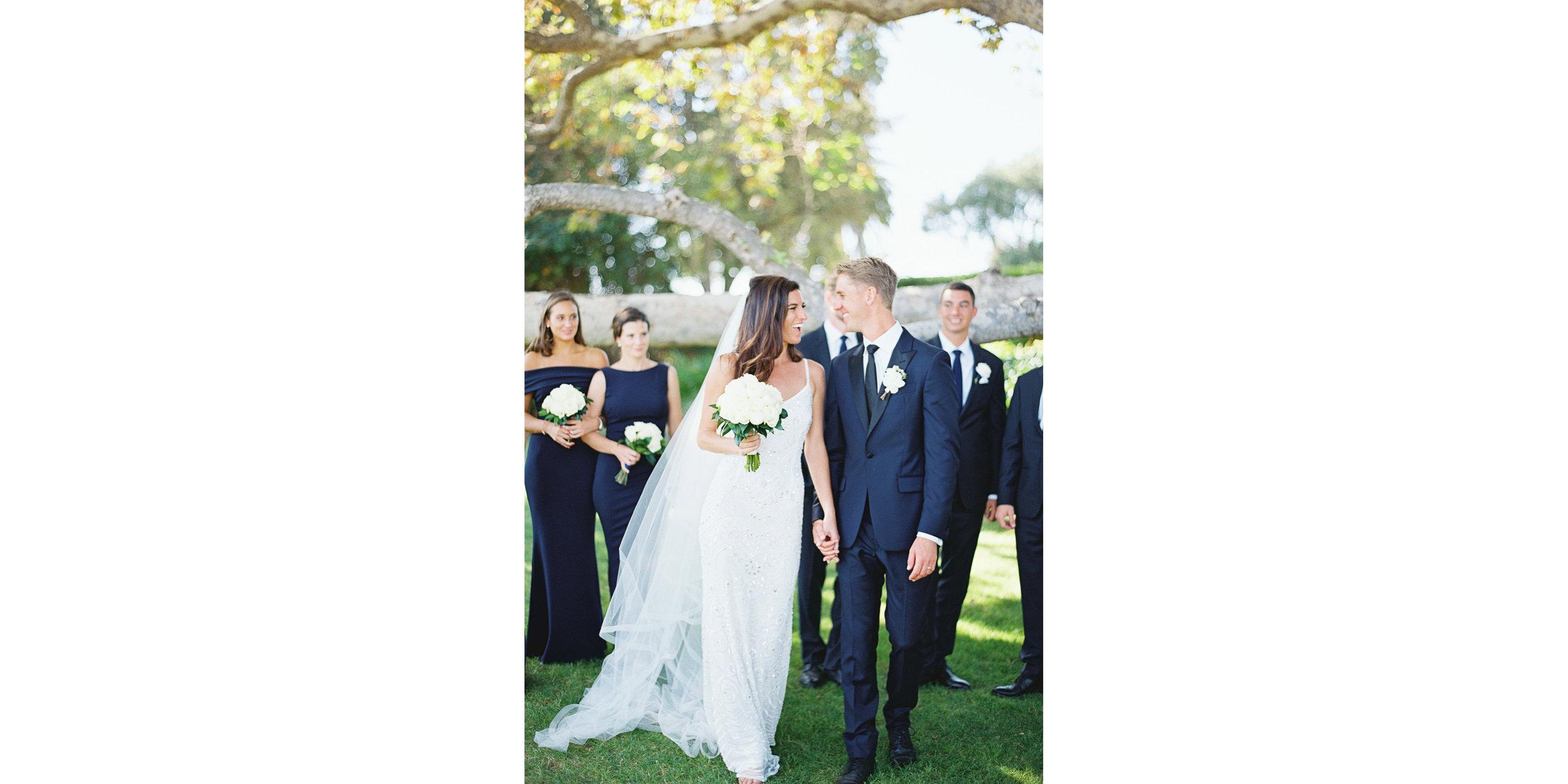 RachelOwensPhotography - 11.jpg