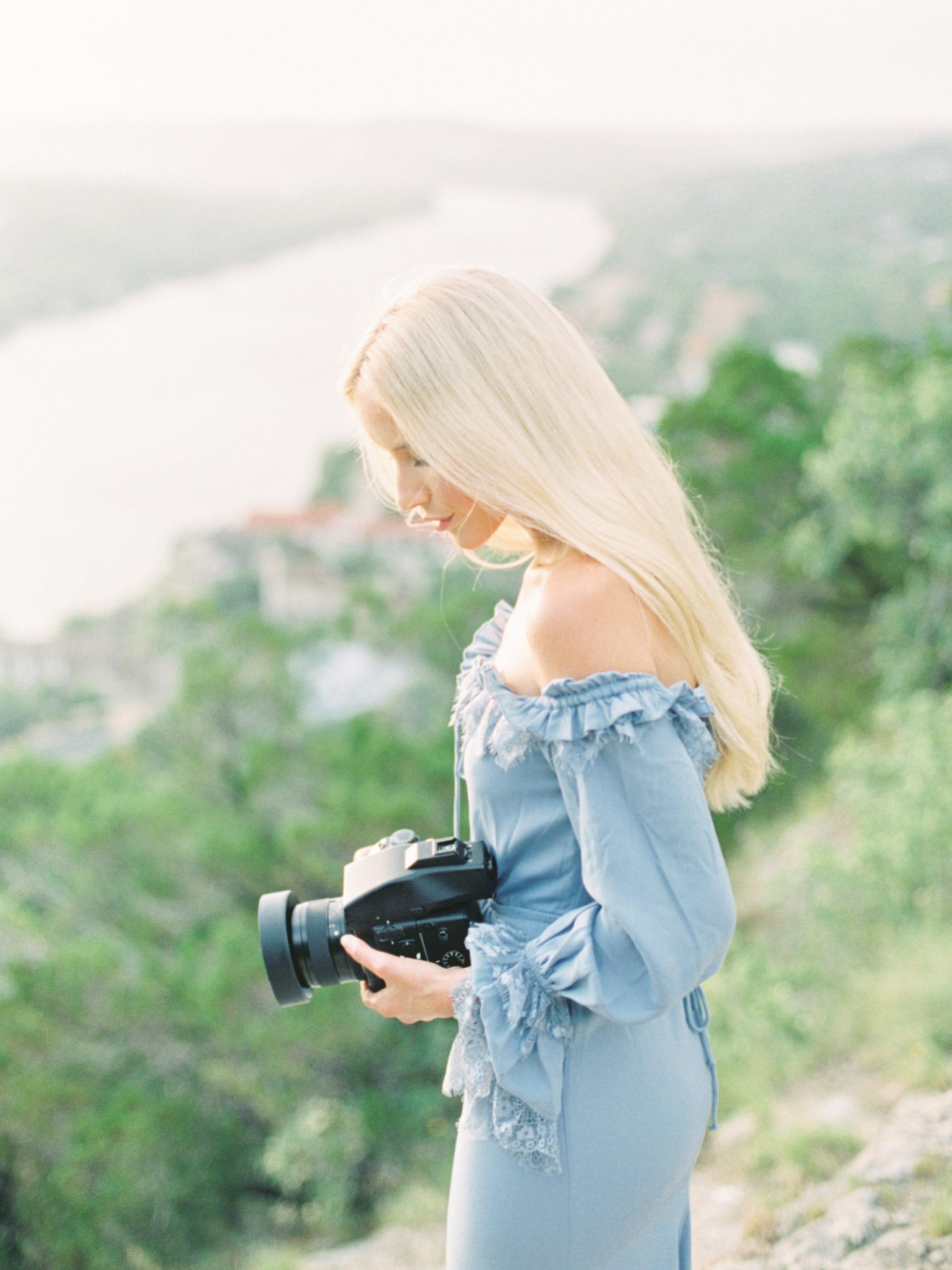 Rachel Owens Photography - Texas Wedding Photographer-10.jpg