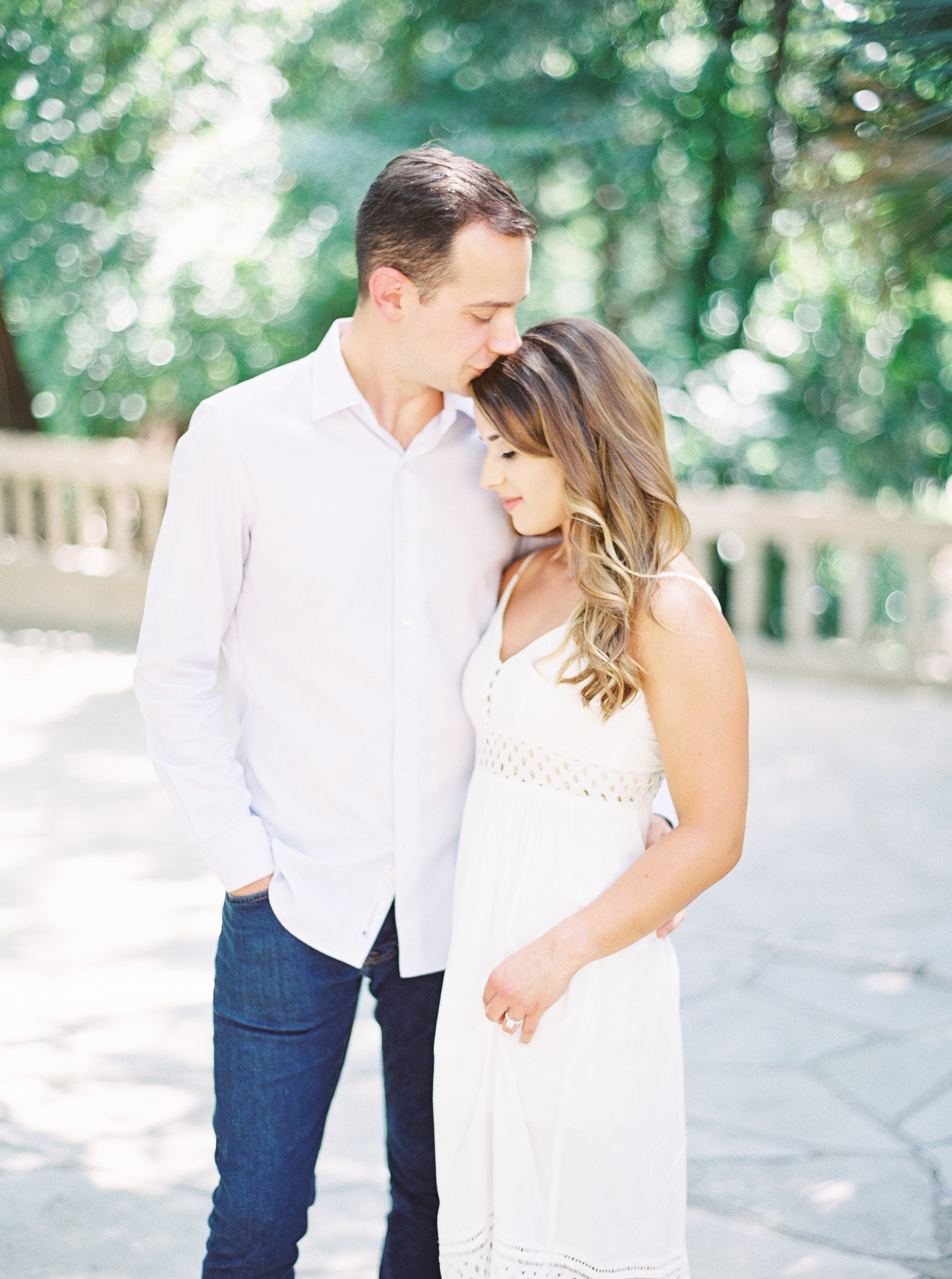 Rachel Owens Photography - Austin Wedding Photographer - Laguna Gloria Engagement - 2.jpg
