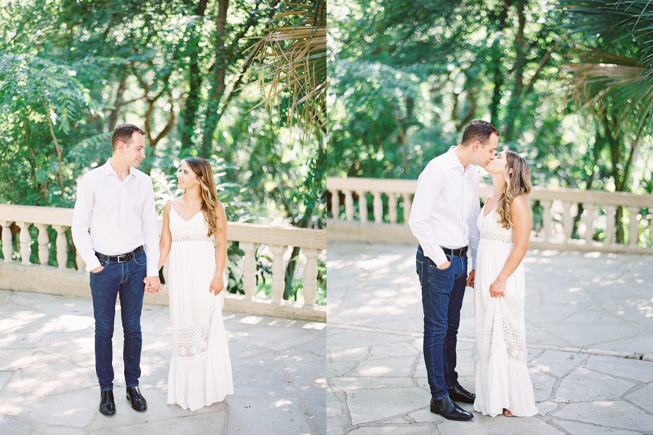 Rachel Owens Photography - Austin Wedding Photographer - Laguna Gloria Engagement - 5.jpg