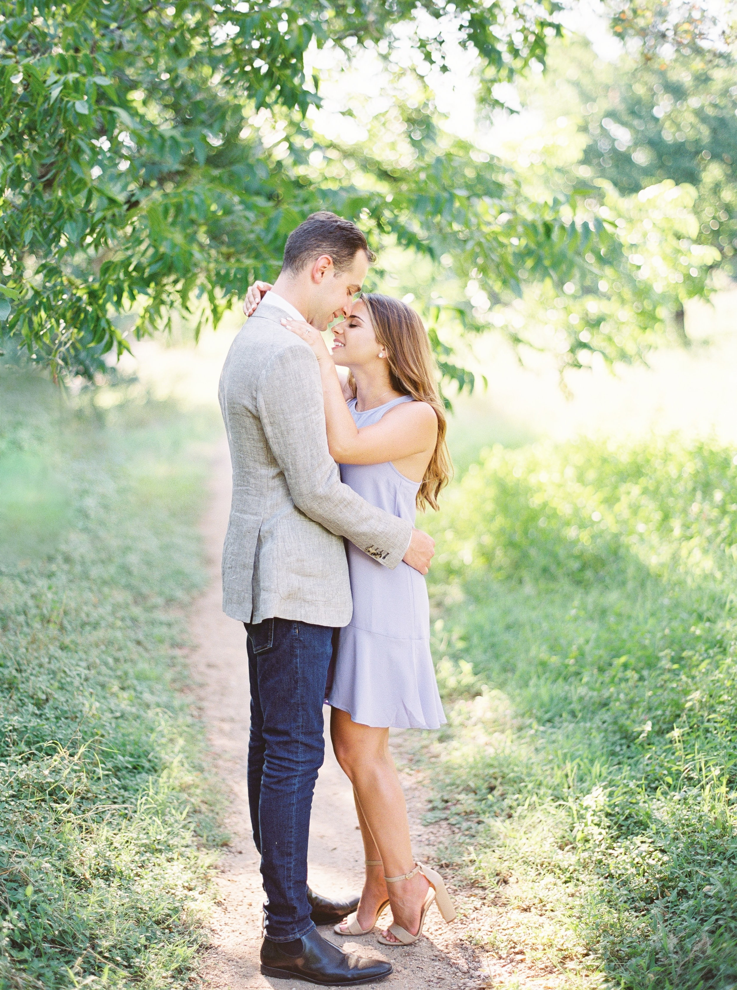 Rachel Owens Photography - Austin Wedding Photographer - Laguna Gloria Engagement - 13.jpg