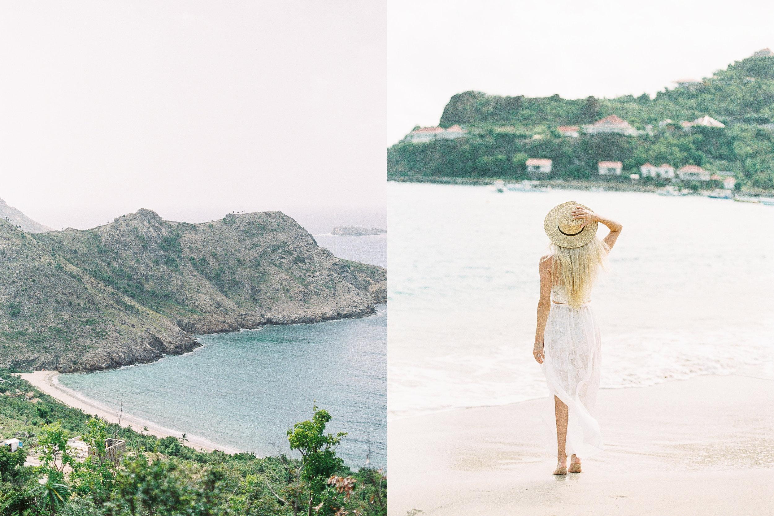 St. Barth's Vacation Travel Blog - 4.jpg