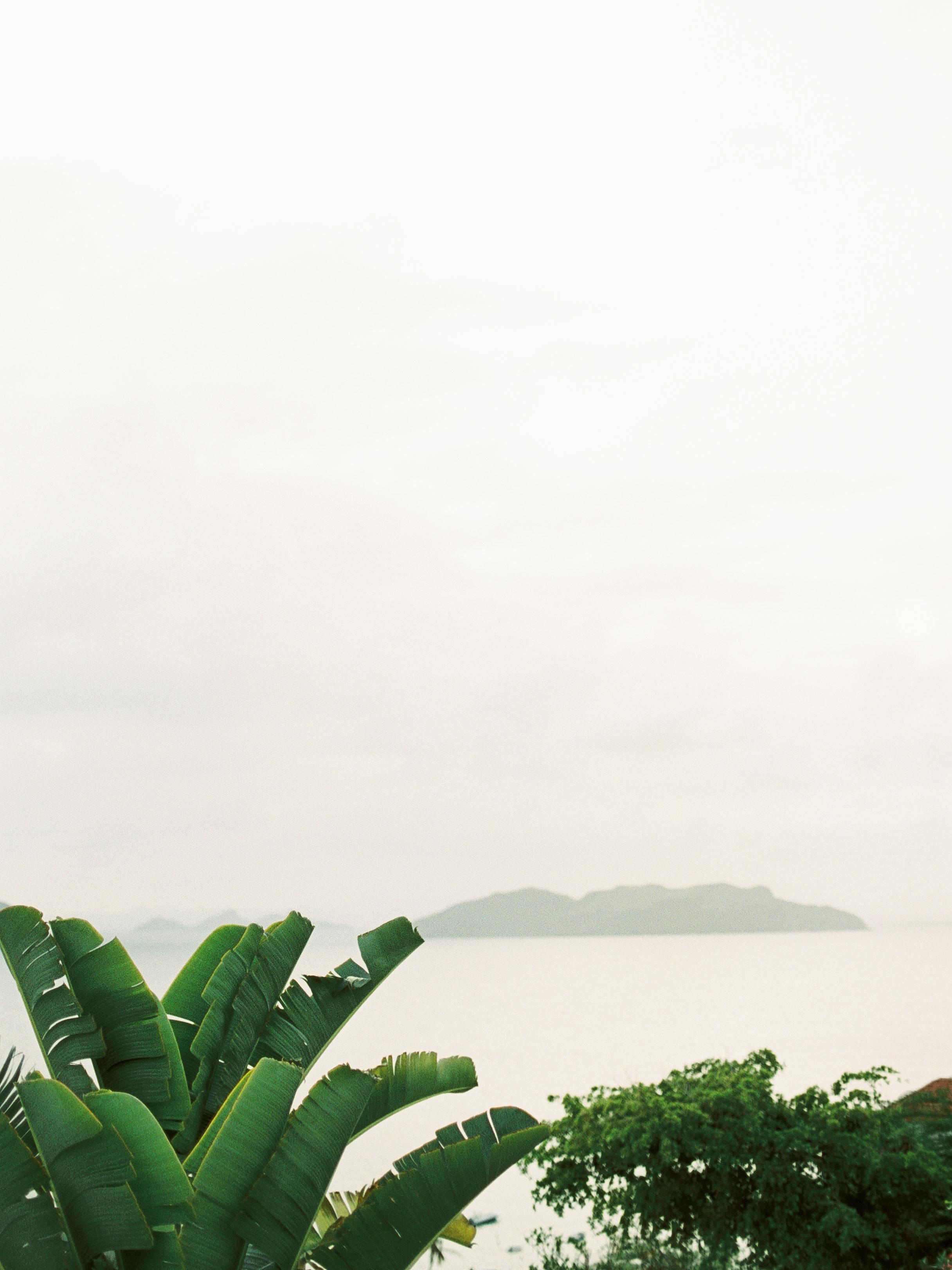 St. Barth's Vacation Travel Blog - Rachel Owens Photography -41.jpg