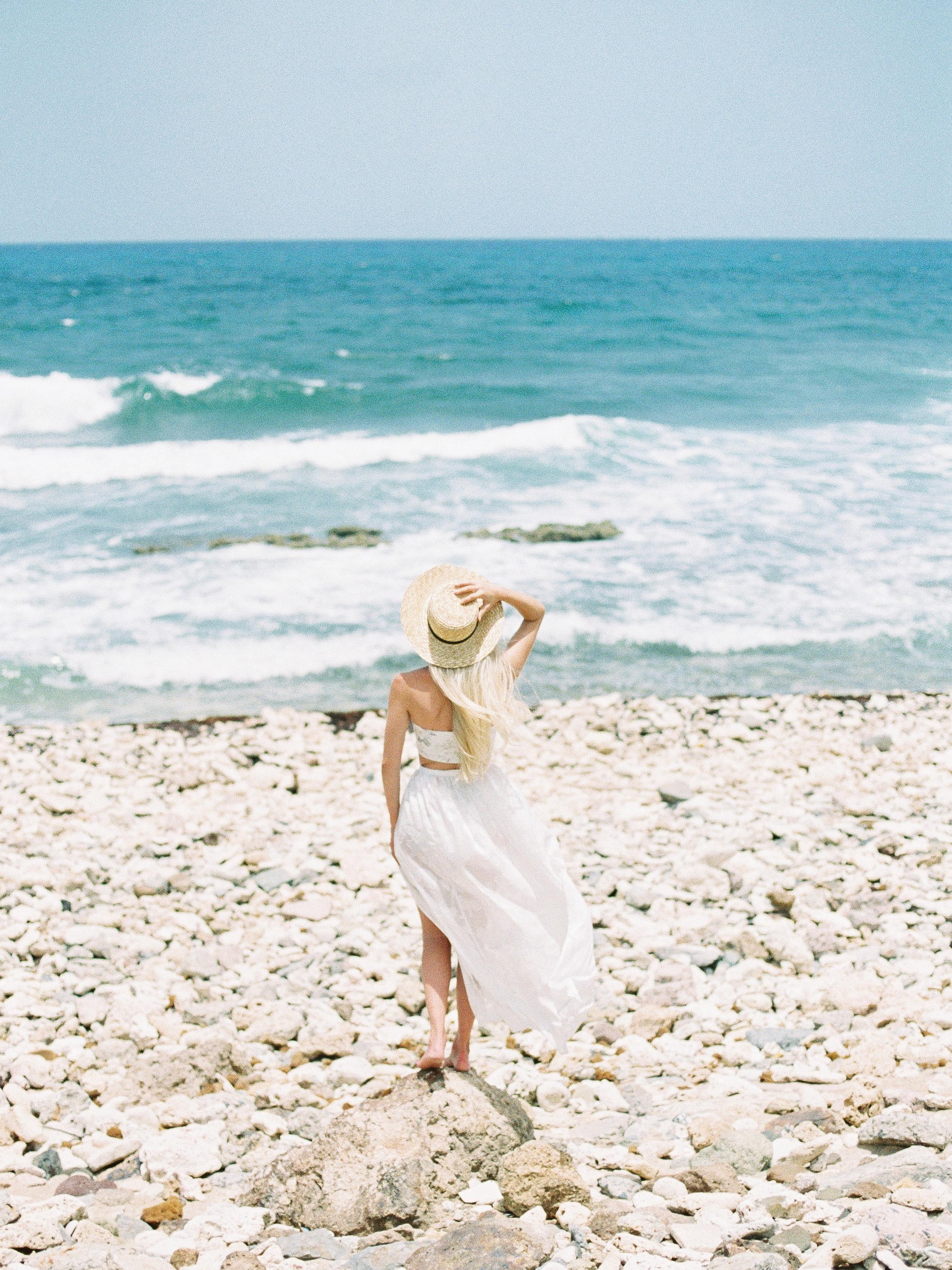 St. Barth's Vacation Travel Blog - Rachel Owens Photography -29.jpg