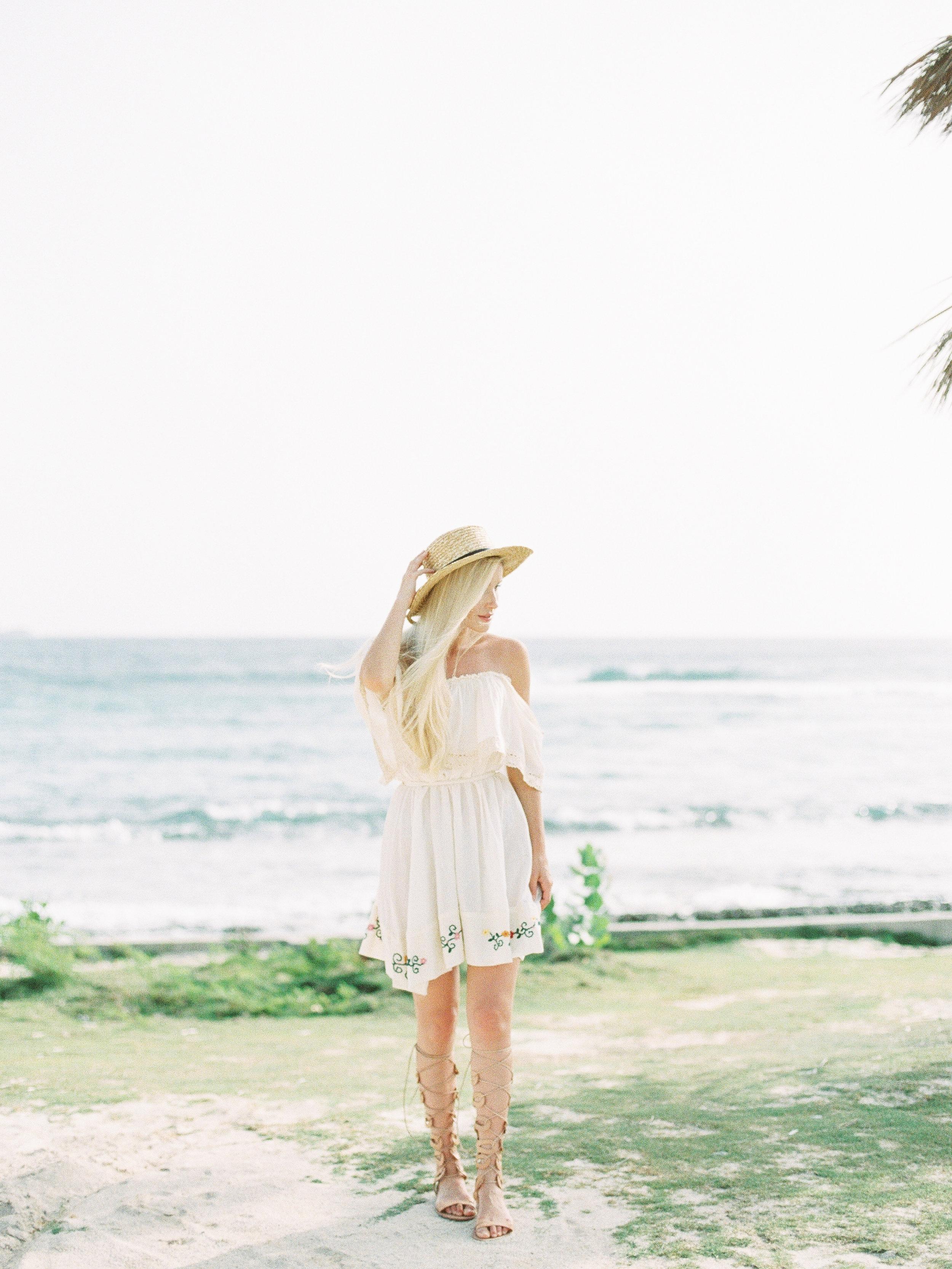 St. Barth's Vacation Travel Blog - Rachel Owens Photography -10.jpg