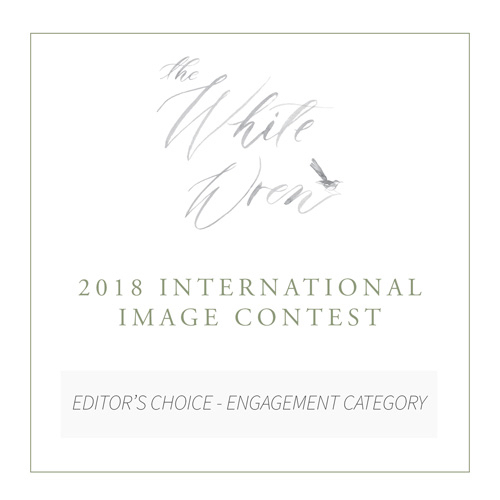 2018-EditorsChoice-EngagementWW.jpg