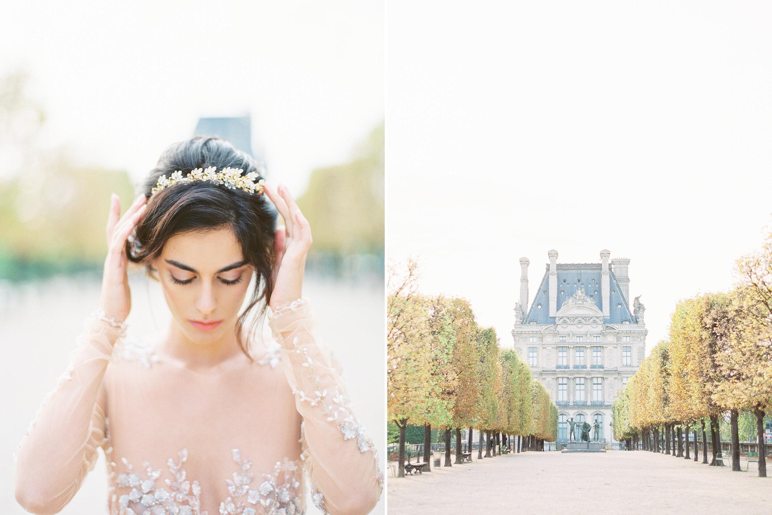 RachelOwensPhotography - ParisWeddingInspiration - 1.jpg