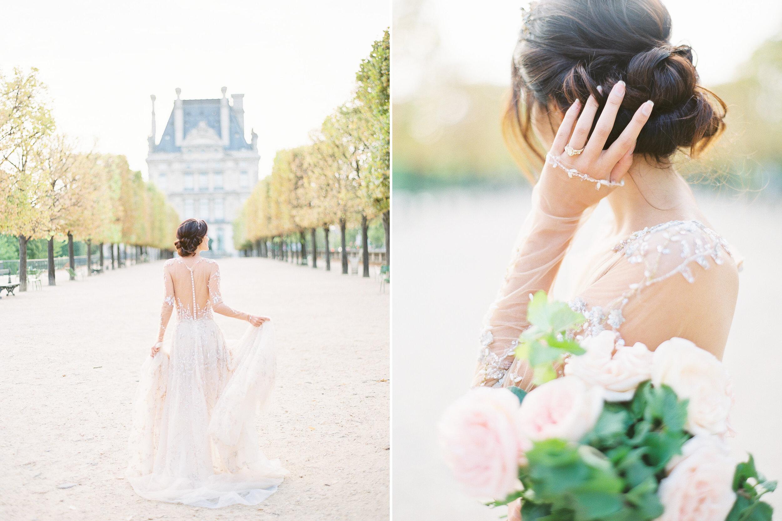 RachelOwensPhotography - ParisWeddingInspiration - 2.jpg