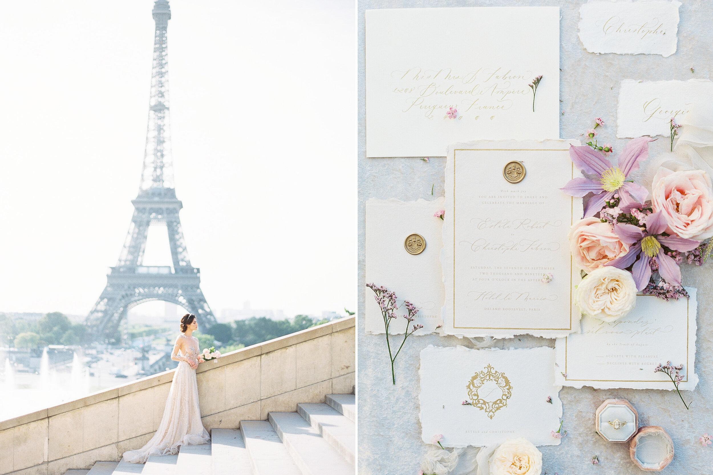 RachelOwensPhotography - ParisWeddingInspiration - 3.jpg
