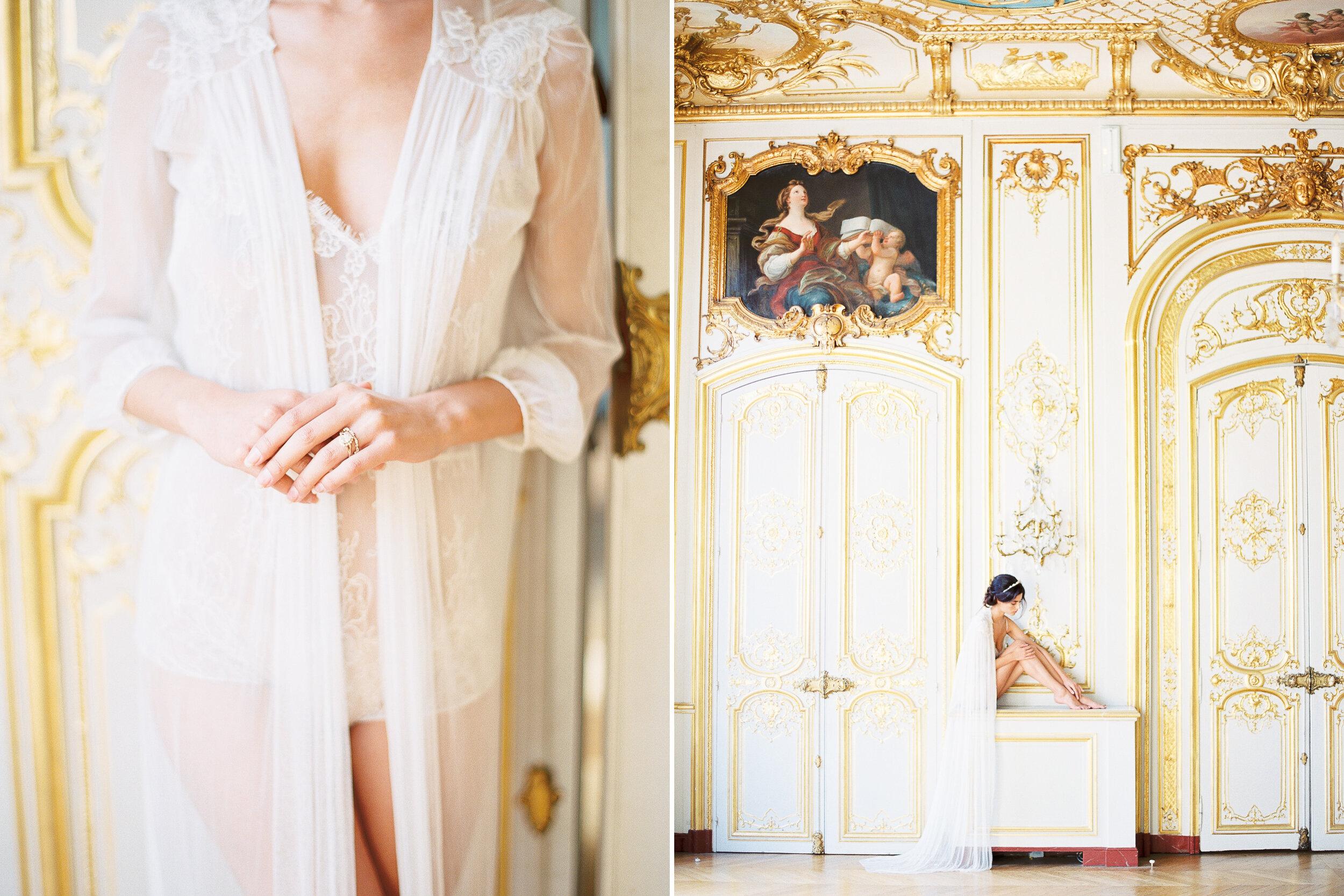 RachelOwensPhotography - ParisWeddingInspiration - 4.jpg