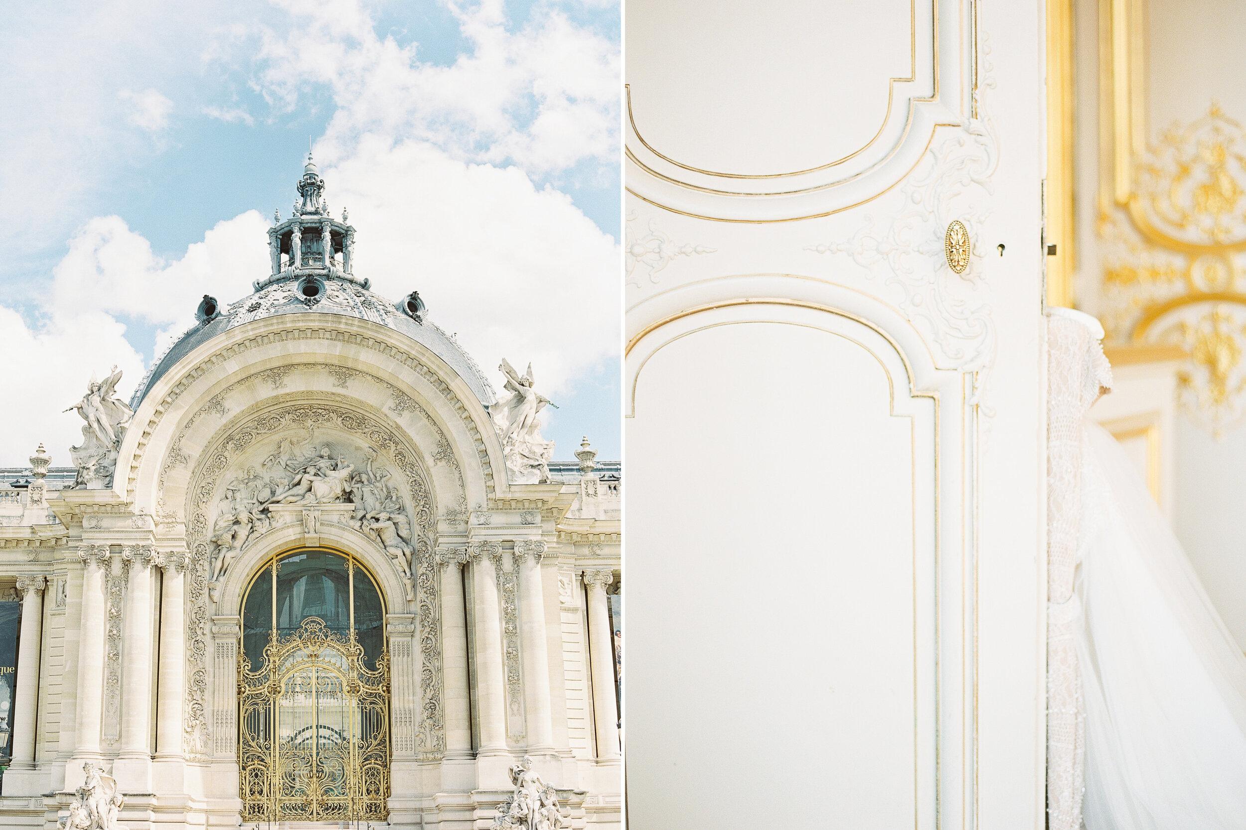 RachelOwensPhotography - ParisWeddingInspiration - 7.jpg