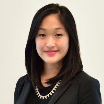 Erica Park, Board Director -