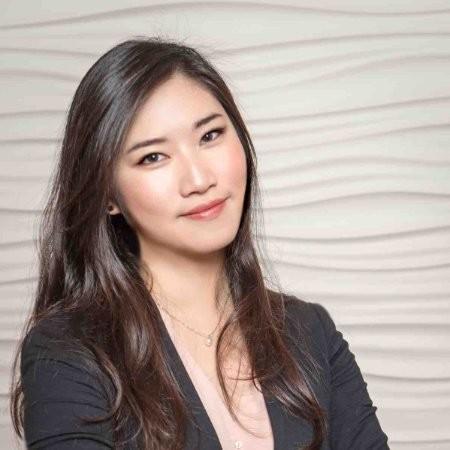 Heelan Kwan, Director of HPP -