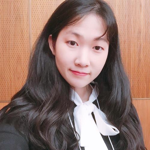 Jiwon Chun, Secretary -