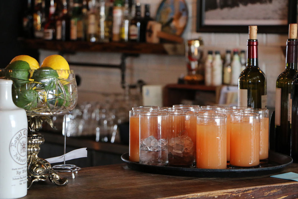 chartier_drinks.jpg