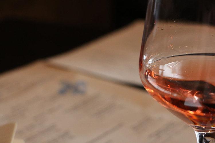 chartier_wine.jpg