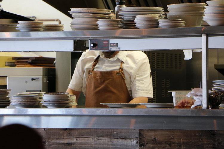 chartier-kitchen.jpg
