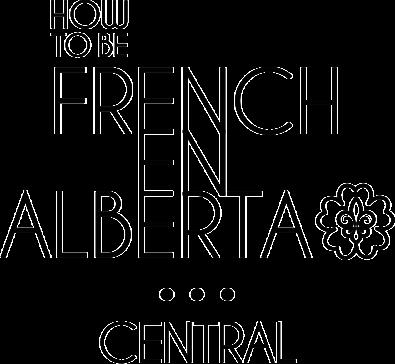 HTBF_logo_central.png