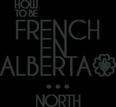 HTBF_logo_north.png