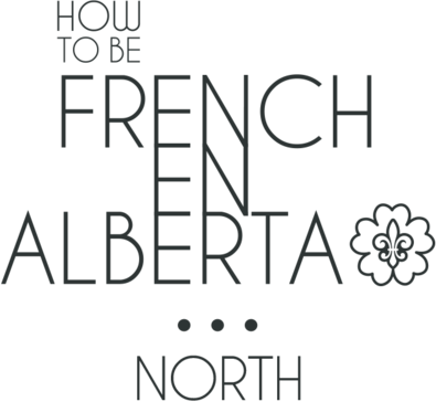 HTBF_logo_north.png