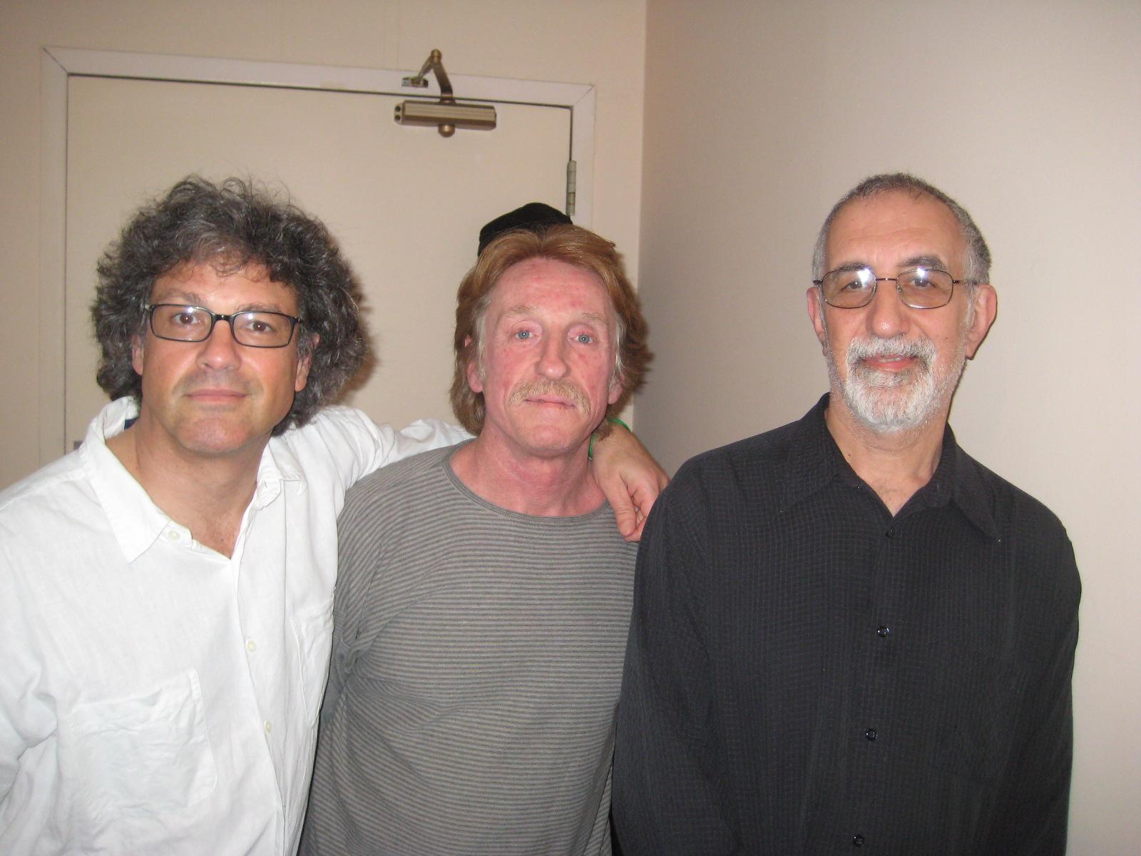Pete, Lee, Eliot copy.JPG