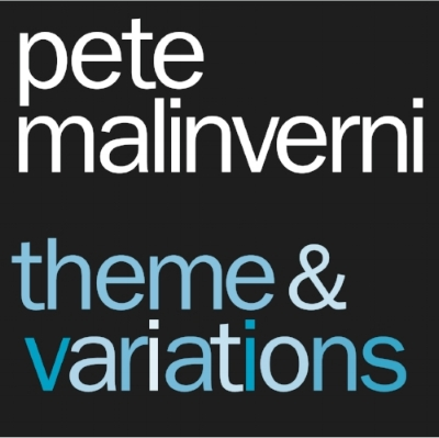 Theme and variations - Recorded over two afternoons in NYC's Avatar Studios, this is a tour de force of solo piano, featuring an original theme and a series of variations, in the manner of the Goldberg Variations, with choice standards interspersed. Not to be missed by piano fansRecorded at Avatar Studios, Jim Anderson, eng