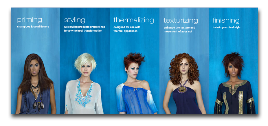 aquage-products.png