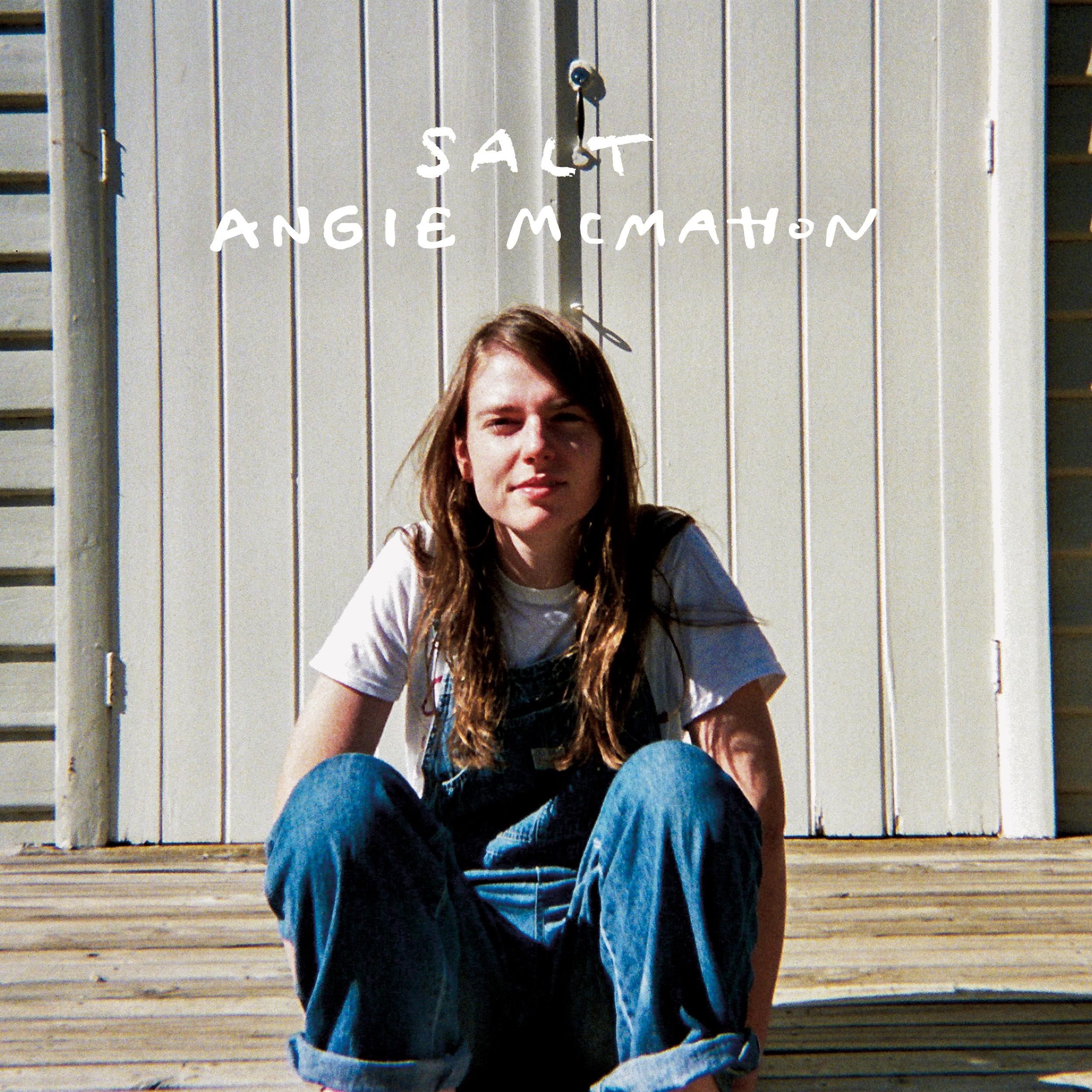 AngieMcMahon_Salt_Album_Art.jpg