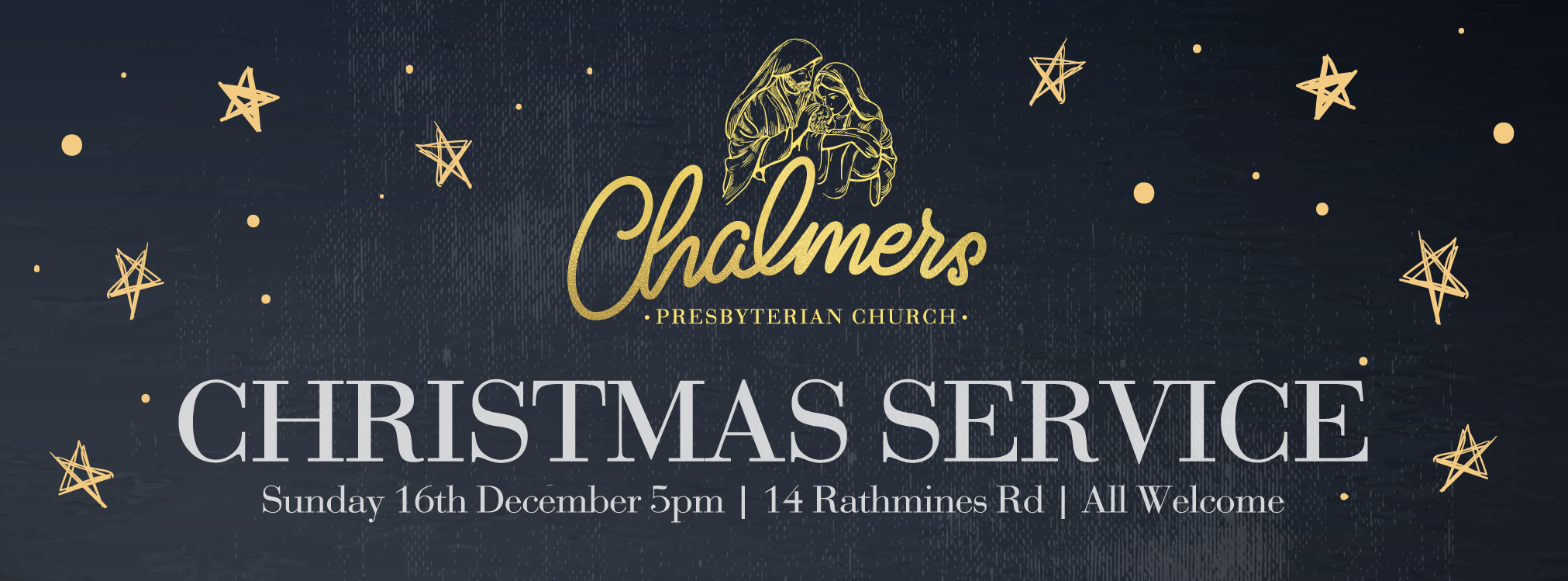 Chalmers_ChristmasCarols2018_CoverPhoto.jpg