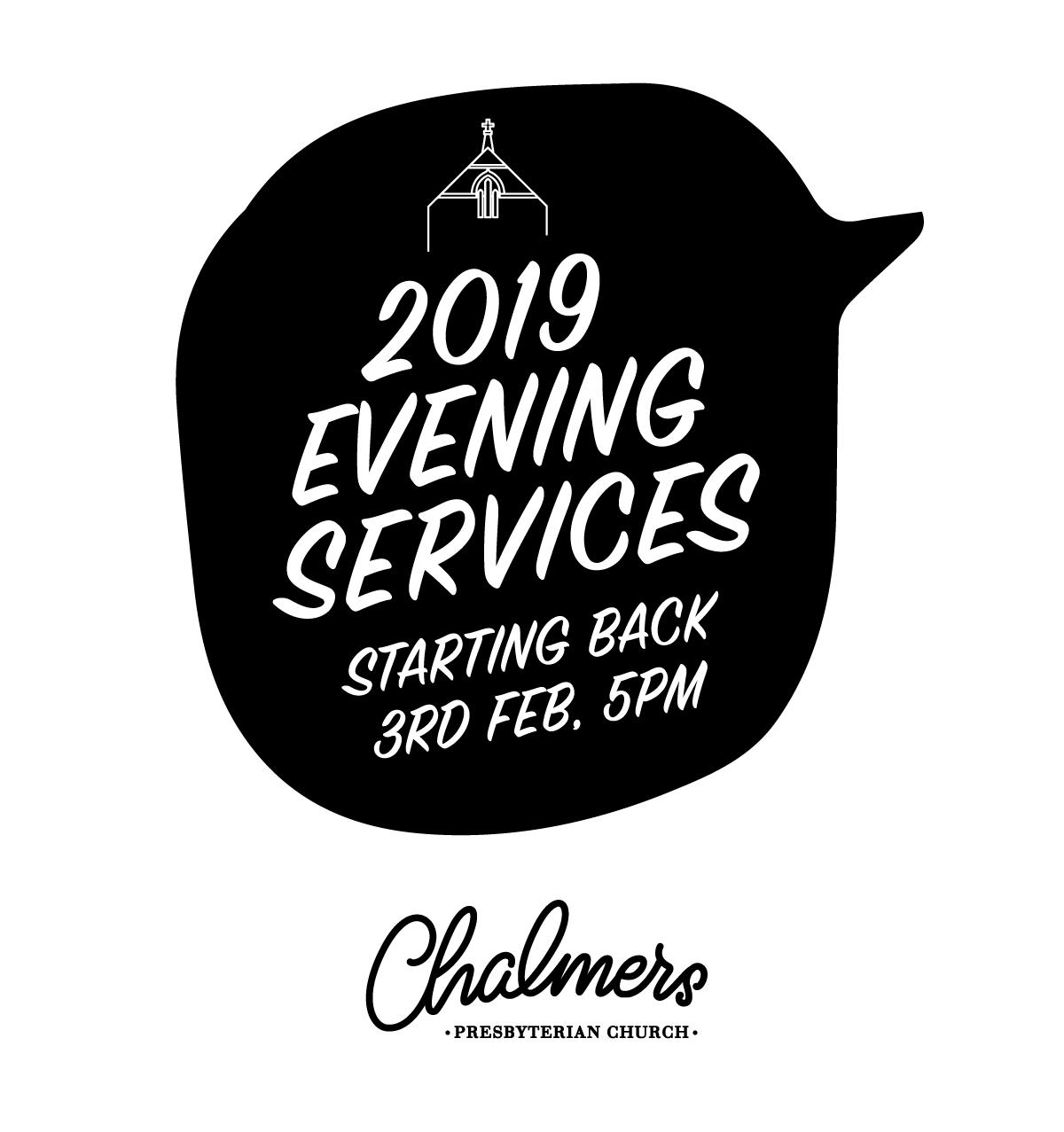Chalmers_EveningServiceReturn3.jpg