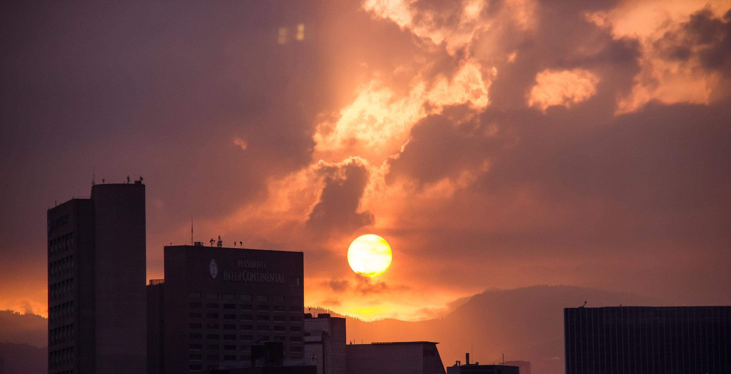 SamsungTower_sunset-3.jpg