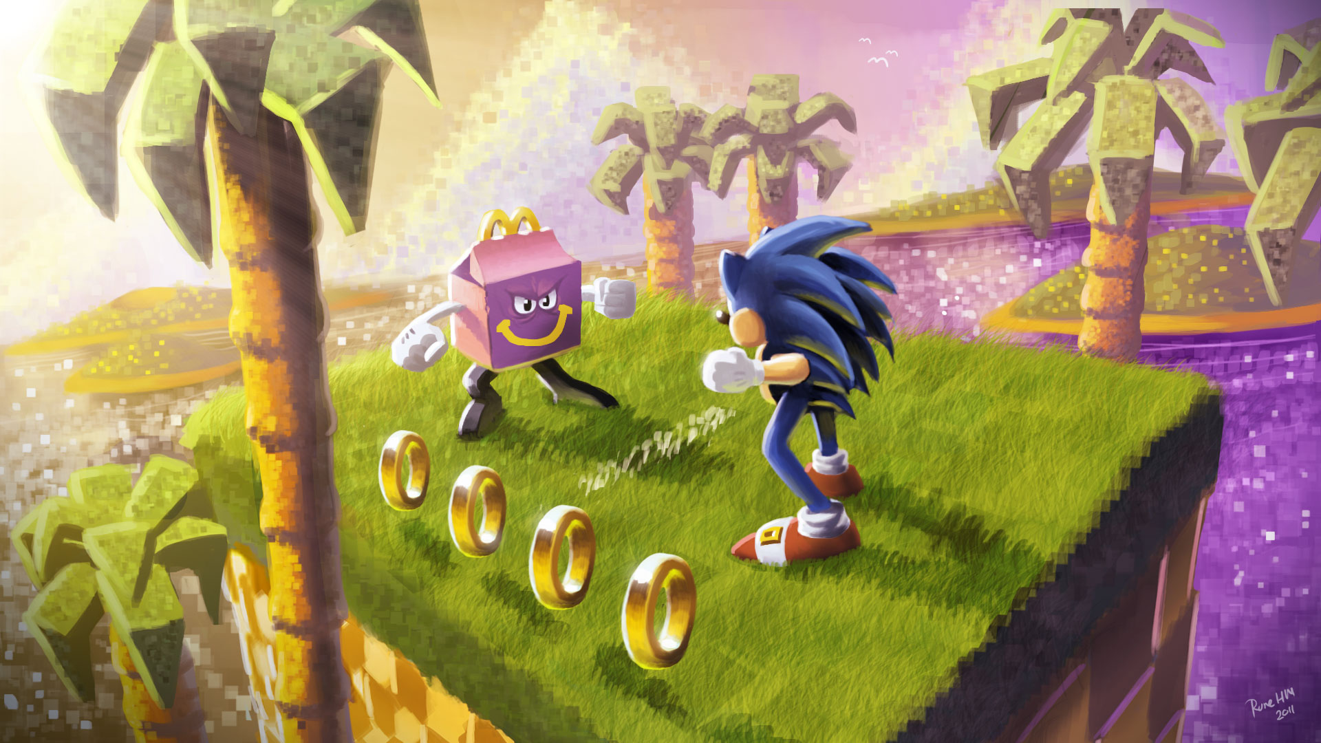 Happymeal-VS-Sonic.jpg