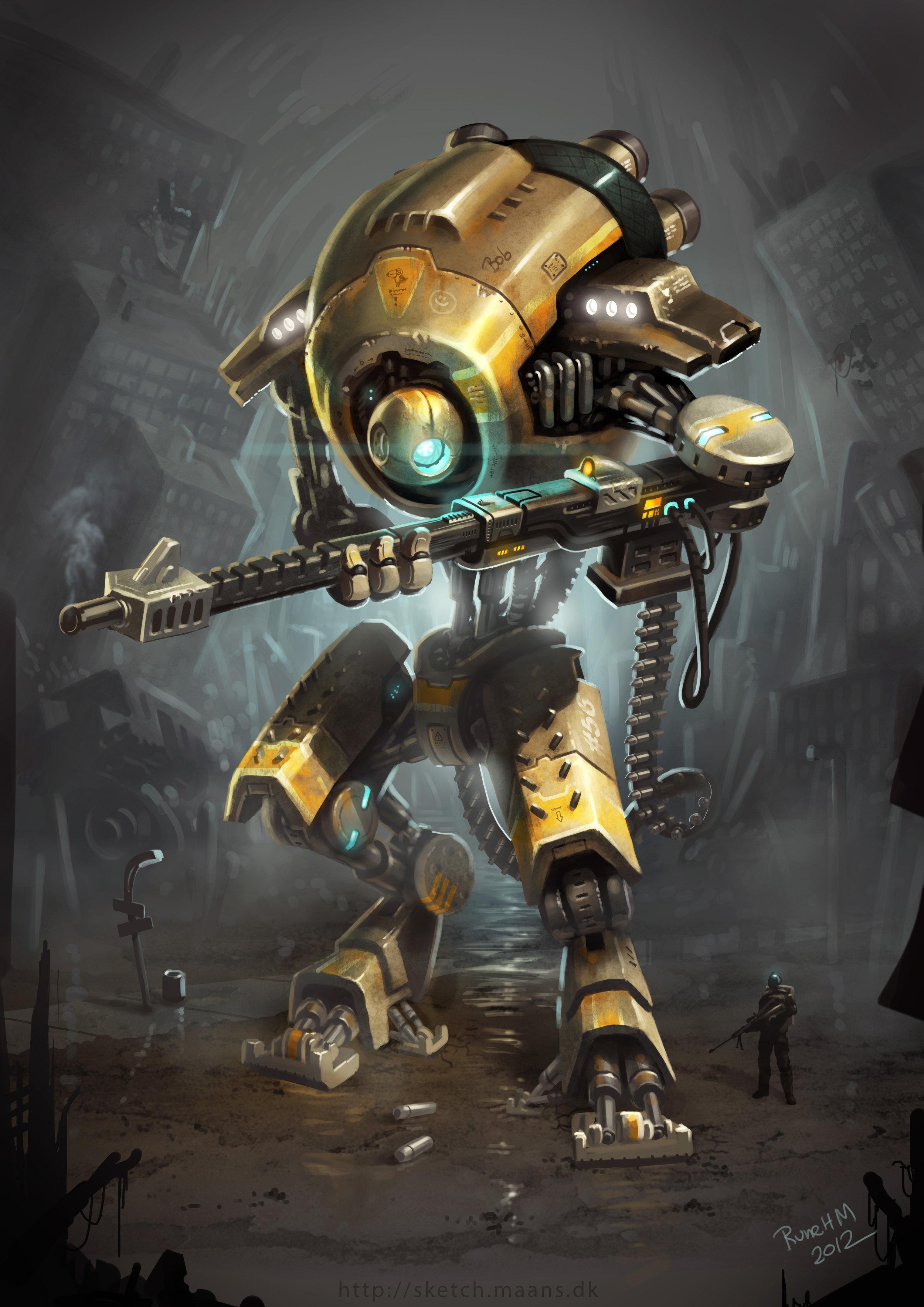 SniperBob.jpg