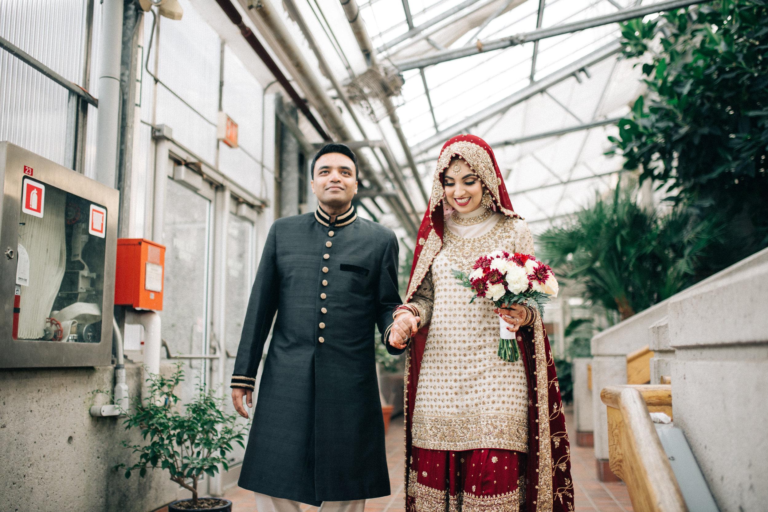 S_B Day 2 Couple Photos-23.jpg