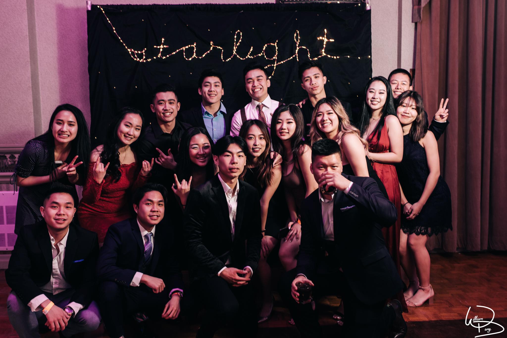 Asian Formal-52.jpg