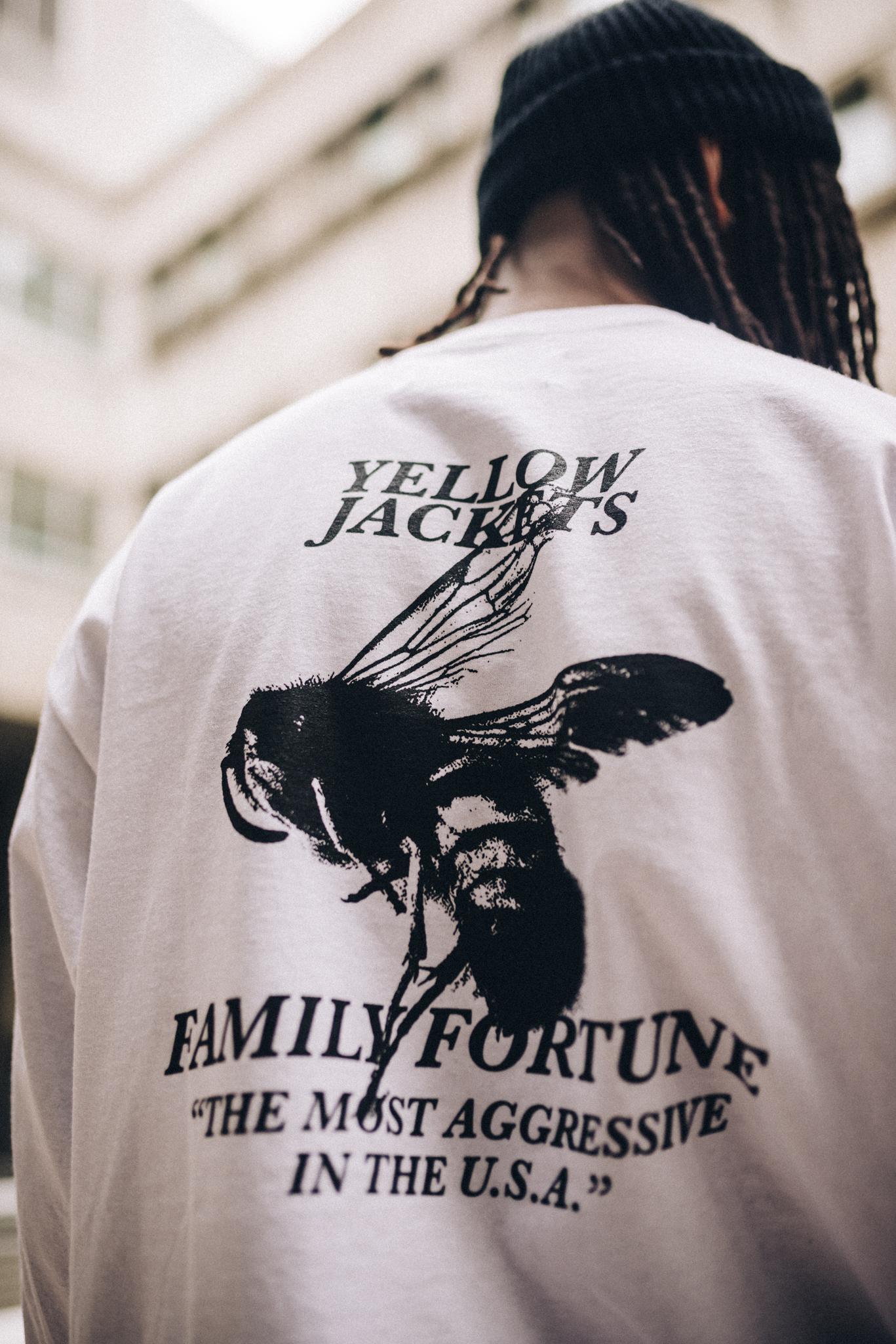 FAMILYFORTUNE -