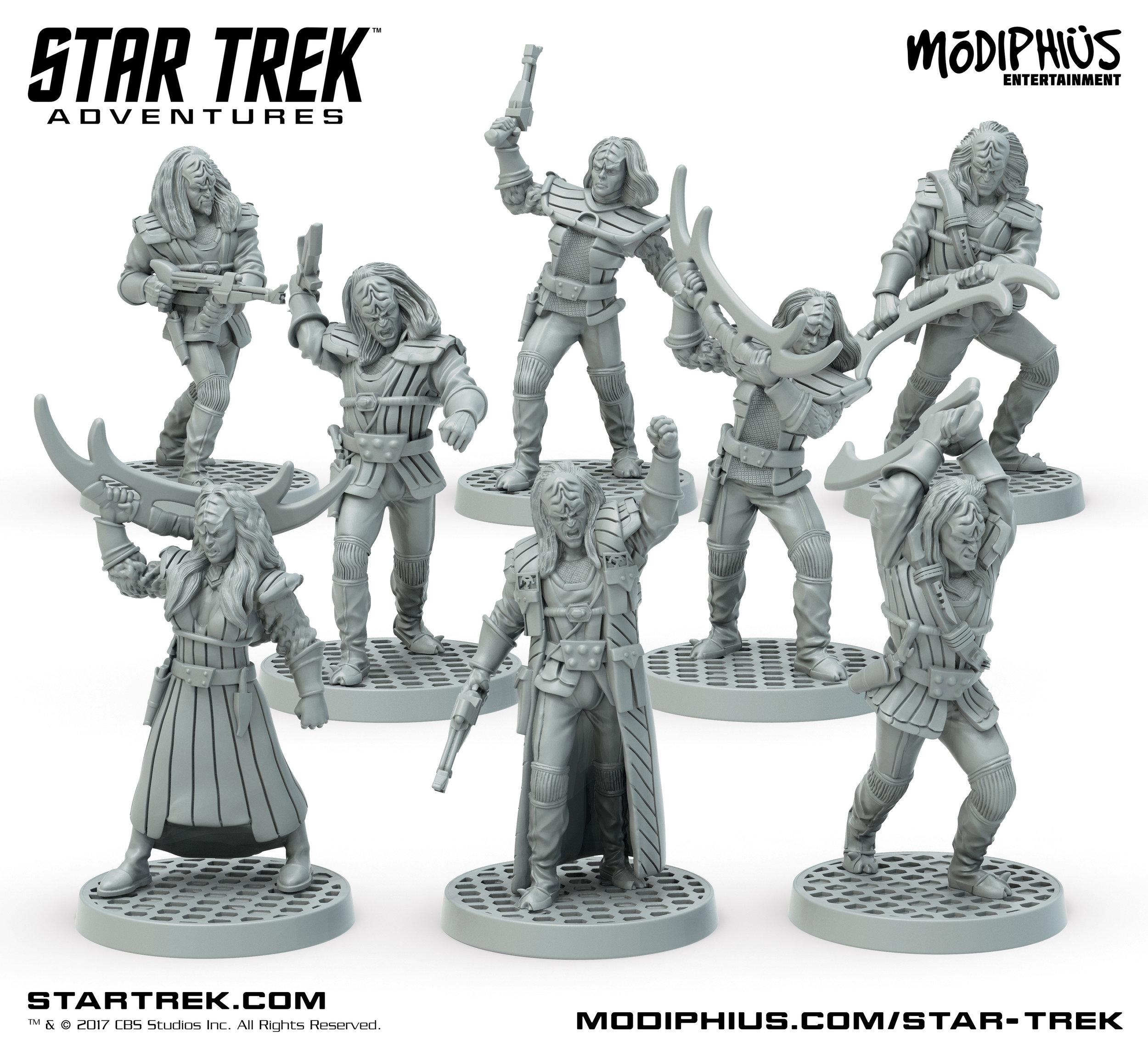 sta-Klingons-Group-Shot.jpg