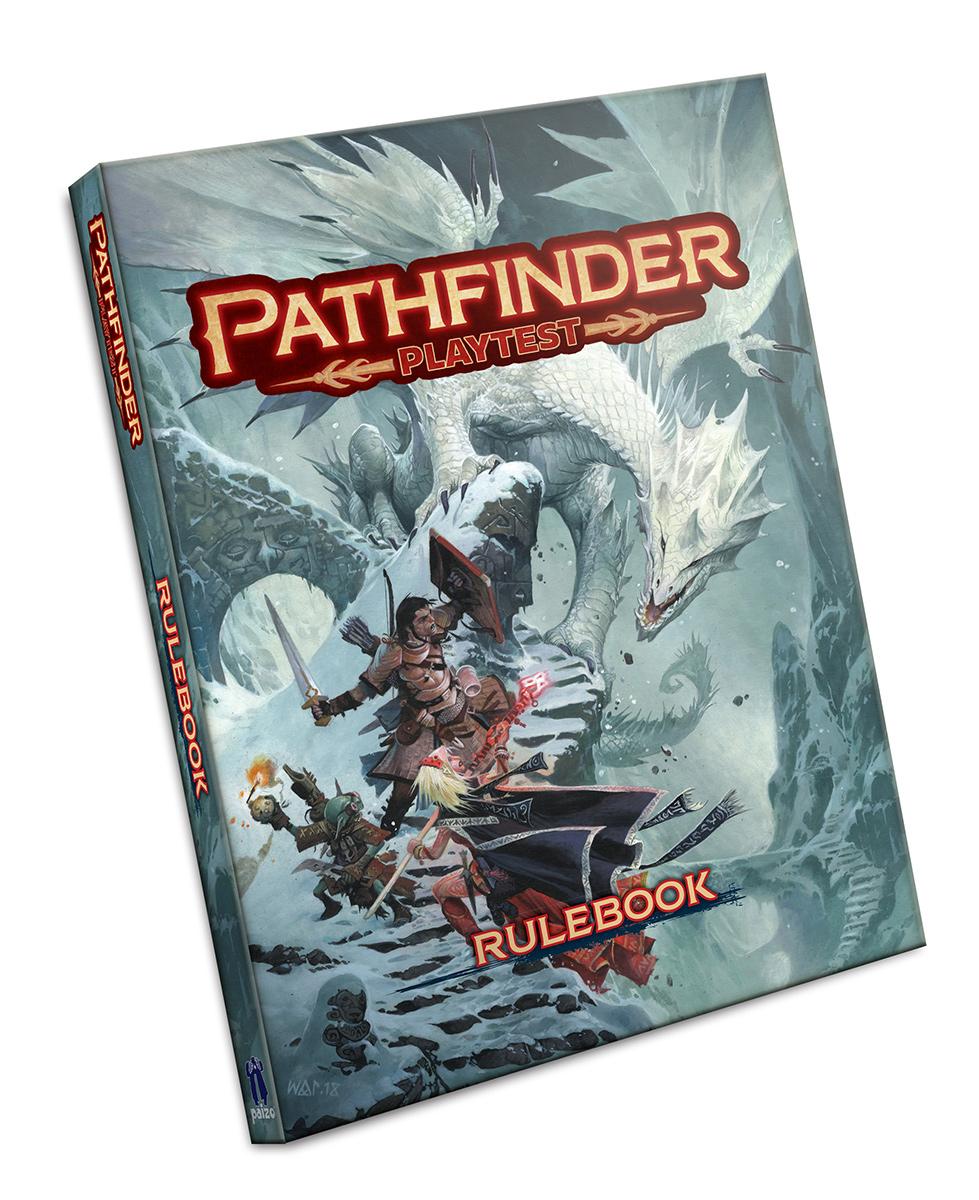 PathfinderPlaytest_articleimage01_rule-book-big.jpg